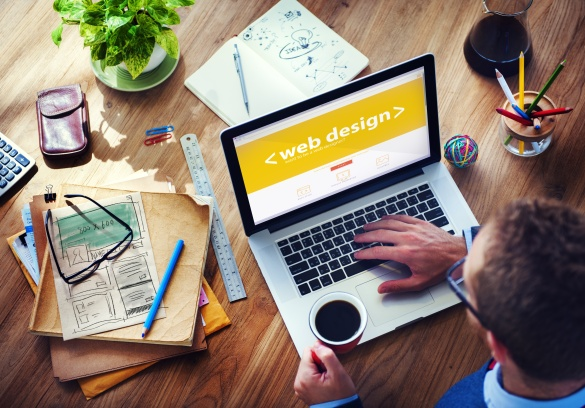 ecommerce website design company, ecommerce web designer, professional website designing company, corporate web design, ecommerce website designers, ecommerce website designer, quality web design, custom web design services, professional web designers